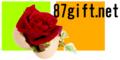 【花ギフト】全国にお花が贈れます。